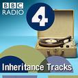 Inheritance Tracks show