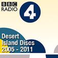 Desert Island Discs Archive: 2005-2011 show