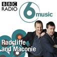 Radcliffe & Maconie show