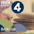 Bookclub show