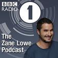 The Zane Lowe Podcast show