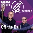 Off the Ball show