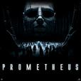 Prometheus show
