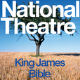 King James Bible show