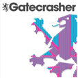 Gatecrasher Podcast show