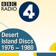Desert Island Discs Archive: 1976-1980 show