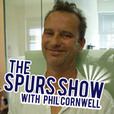 The Spurs Show show