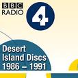 Desert Island Discs Archive: 1986-1991 show