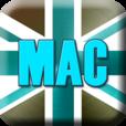 The Mac Show show