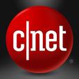 CNET UK Podcast show