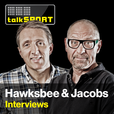 Hawksbee and Jacobs show