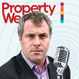 The Property Week Podcast show