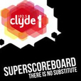 Superscoreboard show