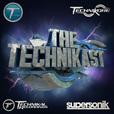 The Technikast show