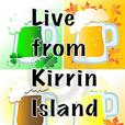 Live from Kirrin Island show