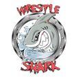 WrestleShark show