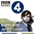 Wireless Nights with Jarvis Cocker show