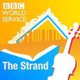 The Strand - A World of Arts show