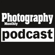 Photography Monthly podcasts show