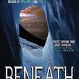 Beneath show