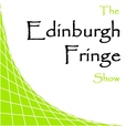 TPC: The Edinburgh Fringe Show show