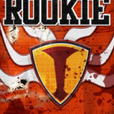 The Rookie: Remastered MATURE AUDIENCES Edition show