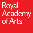 Royal Academy of Arts (archive) show