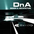 KCRW's DnA: Design & Architecture show