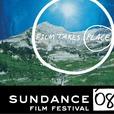 Sundance Film Festival Podcasts show