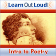 Intro to Poetry Podcast show
