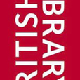 British Library Podcasts show