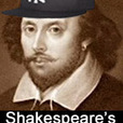 Shakespeare's Sonnets show