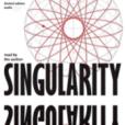 Singularity show