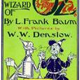 The Wonderful Wizard of Oz show