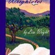 WRIGHTALES Fairy Tales for Grown Ups show