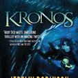 Kronos show