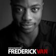 Podcast – FrederickVan.com show