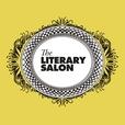 The Literary Salon show