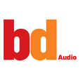 The BD Weekly Podcast show