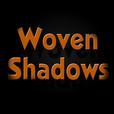 Woven Shadows: Digital Photography Video Tutorials show