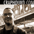 Cory Doctorow's craphound.com » Podcast show