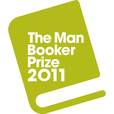 Man Booker Prize Podcasts show