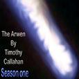 The Arwen, Season 1: Regal show