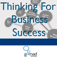 Thinking For Business Success UK show