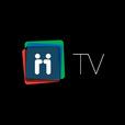 iiTV show