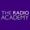 RadioTalk from The Radio Academy show