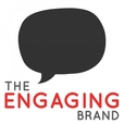 The Engaging Brand show