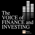The Voice of Finance & Investing show