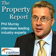 The Property Report show