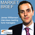 Market Brief show